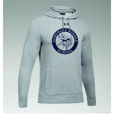 Northley Under Armour Hoodie
