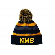 Northley Beanie Hat