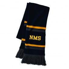 Northley Scarf