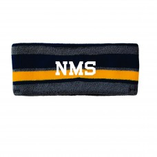 Northley Headband
