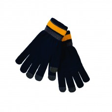 Northley Gloves