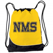 Northley Cinch Bag