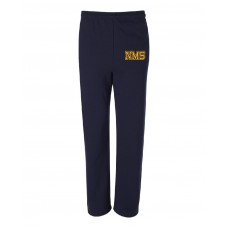 Northley Sweat Pants