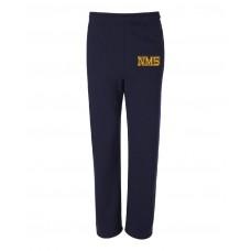 Northley Sweat Pants
