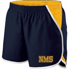 Northley Energize Shorts (Ladies)