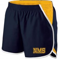 Northley Energize Shorts (Ladies)