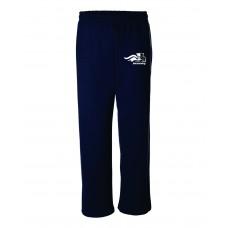 Newark Charter Swimming Sweat Pants