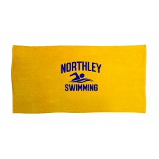 Northley Swimming Beach Towel