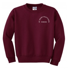 SMM Sweatshirt - ADULT