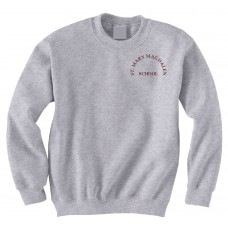 SMM Sweatshirt - YOUTH