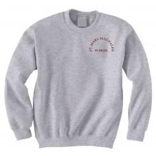 SMM Sweatshirt - YOUTH