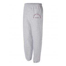 SMM Sweat Pant - YOUTH
