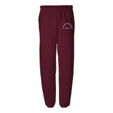 SMM Sweat Pant - ADULT