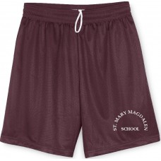 SMM Mesh Short - ADULT