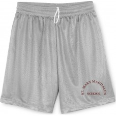 SMM Mesh Short - YOUTH