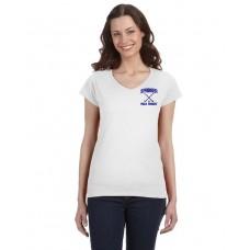 Springer Field Hockey Game Shirt