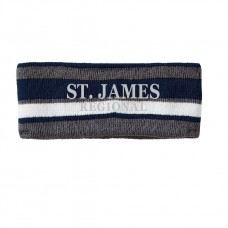 ST. JAMES HEADBAND