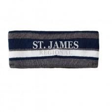 ST. JAMES HEADBAND