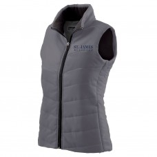 ST. JAMES LADIES VEST