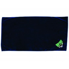Shellcrest Swim Beach Towel