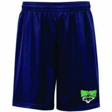 Shellcrest Swim mesh shorts