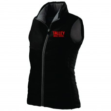 Talley Ladies Vest