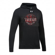 Talley Under Armour Hoodie