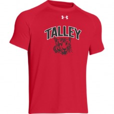 Talley Under Armour T-Shirt