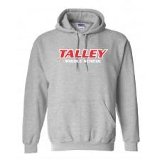 Talley Hoodie