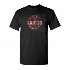 Talley T-Shirt