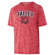 "Talley ""Electrify"" Shirt"