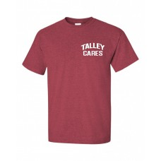 Talley Cares T-Shirt