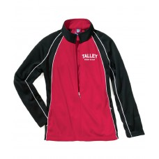 "Talley Ladies ""Olympian"" Jacket"