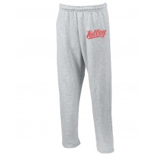 Talley Sweat Pant