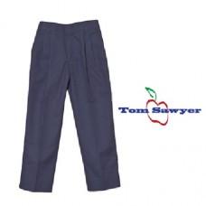 Boys Pants - SALE ITEM