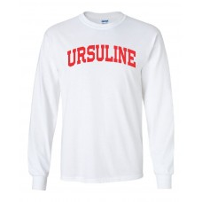 Ursuline Long Sleeve T-Shirt