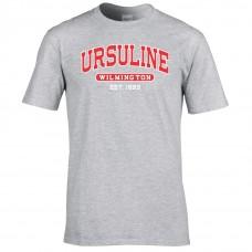 "Ursuline ""Wilmington"" Short Sleeve T-Shirt"