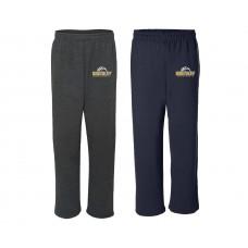 NMS Basketball Sweat Pants