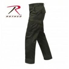 BDU Pants Youth
