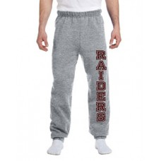 Concord Sweat Pants