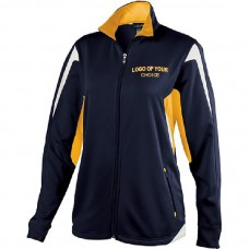-LADIES Dedication Jacket