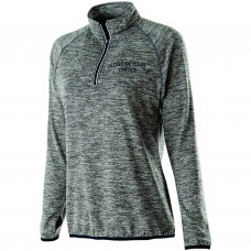 -Force Training Top
