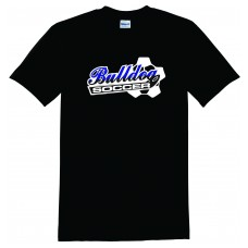 Springer Soccer T-Shirt