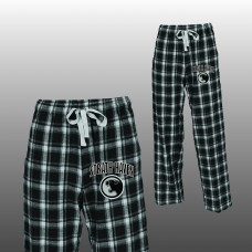 Strath Haven Flannel Pants