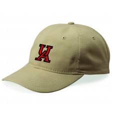 Ursuline Hat